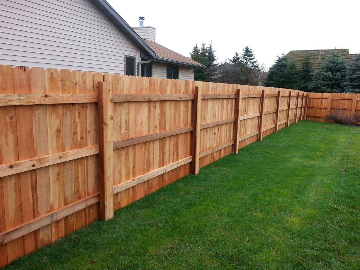 Image result for The Best Fence Contractor Services For Installation Needs
